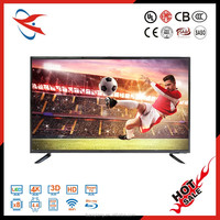 2016 Good warranty china led tv price in india for sale