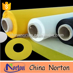 african nylon/polyester screen printing mesh fabric wholesale NTM-P1514L