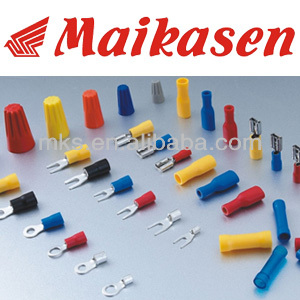 Maikasen terminal socket extension