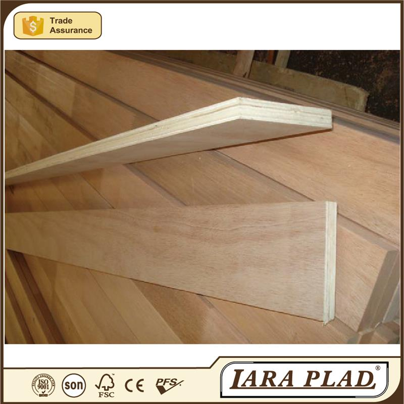 lvl scaffold beam,lumber prices lowes,construction joists