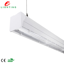 Suspended High Bay Light Trunking System led suspended recessed trunking lighting system