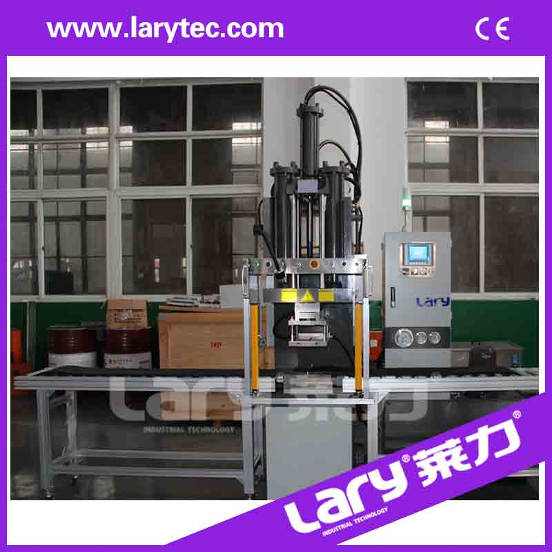 Rubber Belt Joint Machine hot sale new technology made in China