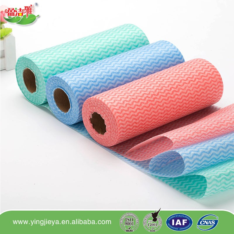annual hot sale wholesale microfiber cleaning wipes cleaning Cloths