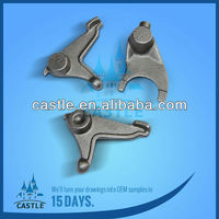 Cheap Copper Alloy Forging Corners According
