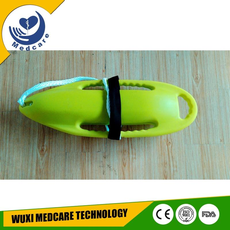 MT-FB1 type of life buoy for emergency in sea