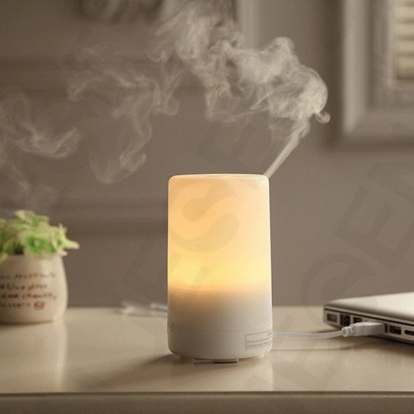 Car Ultrasonic Aroma Diffuser,CE,EMC,EMF,GS,RoHS,UL,UR Certification and fragrance diffuser home electric aroma diffuser