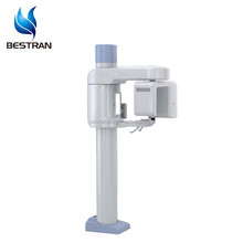 BT-XD01 hot sale dental x ray machine, dental x ray equipment for sale