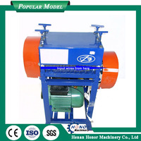 Automatic Stripping Wire Electric Wire Striping Machine Manual Wire Stripper