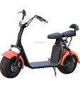 2017 harley electric scooter 800w citycoco Battery removable electrical scooter motor, adult electric motorcycle(C07)