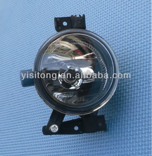 Fog lamp for 2005-2006 Focus