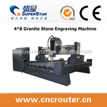 Stone Cutting Machine Price Marble Headstone Engraving Machine