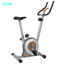 Gym Equipment Magnetic Flywheel Exercise Bike With CE Approved