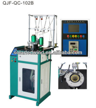 Kitchen Cleaing Sponge Machine