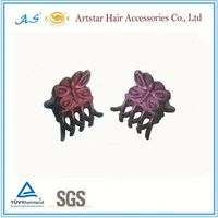 hair accessories chinese traditional