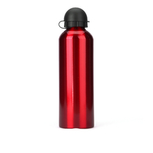 Goods Of High Demand Aluminium Sport Drinking Water Bottle With Good Price
