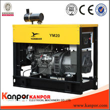 kanpor generator for sale with different engine(5kva-1250kva)