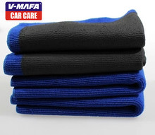 Newest Magic clay towel,Car detailing clay cloth, OEM available