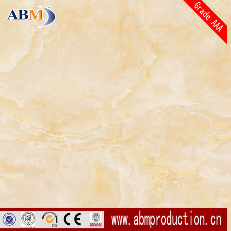 Foshan hot sale building material 600*600mm commercial kitchen floor tiles, ABM brand, good quality, cheap price