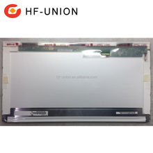 wholesale refurbished laptops 17.3 laptop lcd replacement screen N173FGE-E23 for Dell XPS15Z