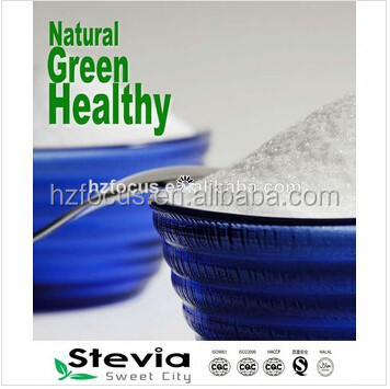 Stevia Differences in Liquid, Packets, Powdered ... - Sugar-Free