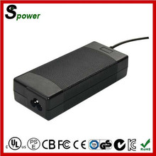 48V 2A Li Ion Battery Charger for electric scooter