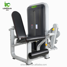 Leg Curl Extension Commercial Body Fit Exercise Machine