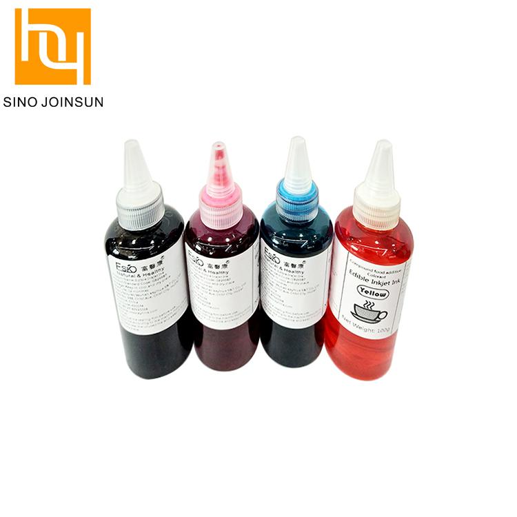 Wholesale food coloring pigments - Online Buy Best food coloring ...