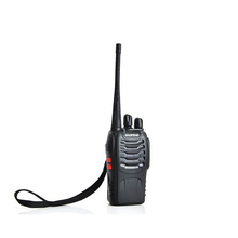 Whoesle Handy Talkie Cheap Walkie Talkie 888s