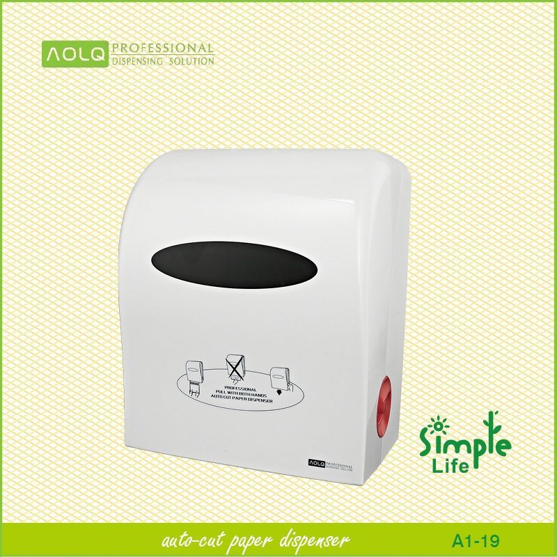 best value for money toilet paper