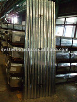 checkered steel plate 3mm galvanized steel