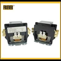 FRIEVER electrical contactor