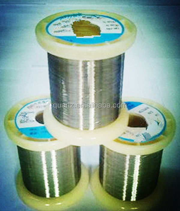 New stylish far infrared heating wire