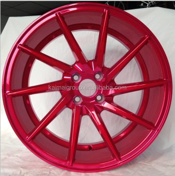 15/16/17/18/19 inch replica classic car alloy <strong>wheels</strong> for German car series