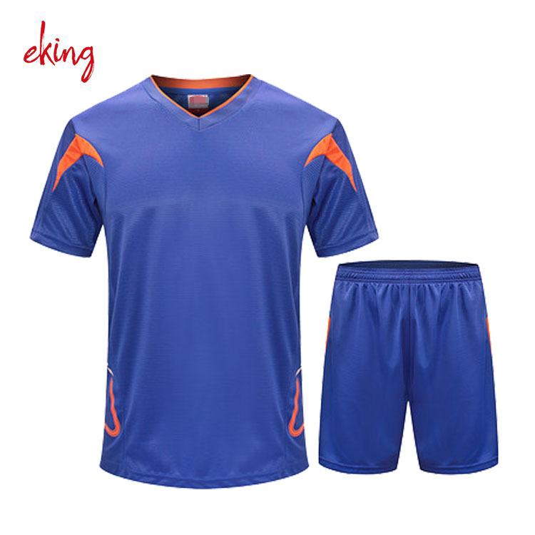 cheap soccer uniform
