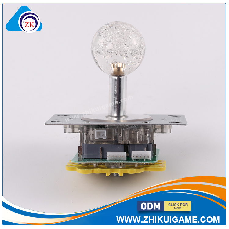 High Quality Arcade Game Joystick For Game Machine