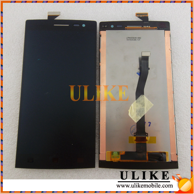 lcd For OPPO Find 7 X9006 X9007 LCD Digitizer Screen