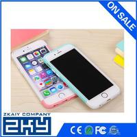 High Quality Boost Mobile Phone Cases, Phone Case