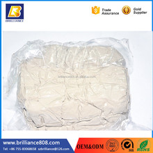 uncured rubber compound rubber repair compound butyl rubber compound conductive silicone for shaped gromment