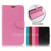 for samsung galaxy core plus case, for samsung galaxy core plus flip case, for samsung galaxy core plus cover case