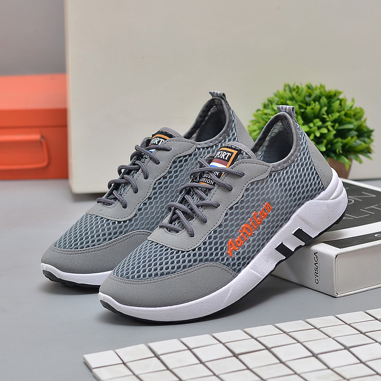 2017 new High Quality china factory japanese sports shoes