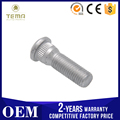 Manufacturer wholesale auto spare parts wheel bolt /lug/steel bolts nut OEM 90942-02049 for Toyota/Lexus