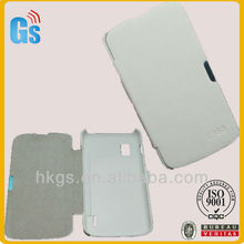 Battery Back Door Glass Cover For LG Google Nexus 4 E960 New