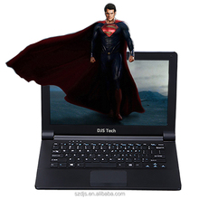 11.6 inch Ultra slim really cheap laptops