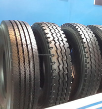 high quality truck tyre 12.00R20 for Vietnam