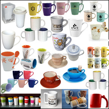 Top Qualty Promotion Cheap Bulk Ceramic Mug,Custom Ceramic Coffee Mug,Cheap Custom Mug