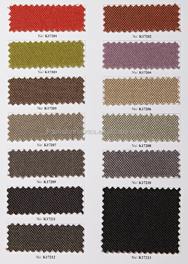 outdoor roofing fabric