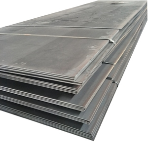 Galvanized Steel Plate Stock Available density galvanized Various Sizes galvanized structural steel profiles