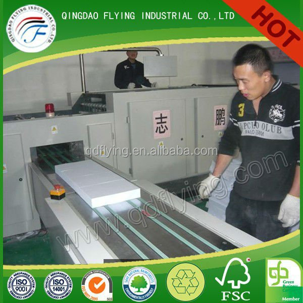 a4 printing paper 80gsm 70gsm office supplier