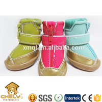 XL Size Anti-slip Dog Shoes Pet Boots Discount Price