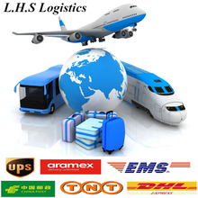 Cheapest alibaba express dhl/tnt/ups courier services worldwide services